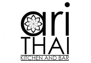 ari thai logo