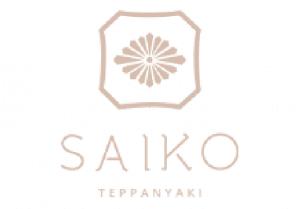 saiko logo