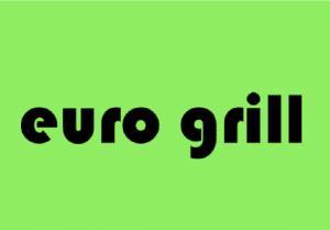 euro grill logo