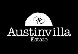 austinvilla estate logo