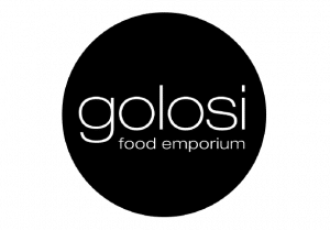 golosi food emporium logo