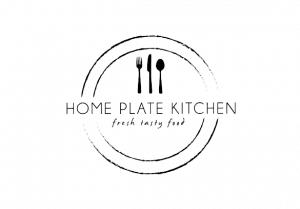 home plate kitchen logo